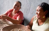 Why Are Costa Rican's Always So Darn Happy?
