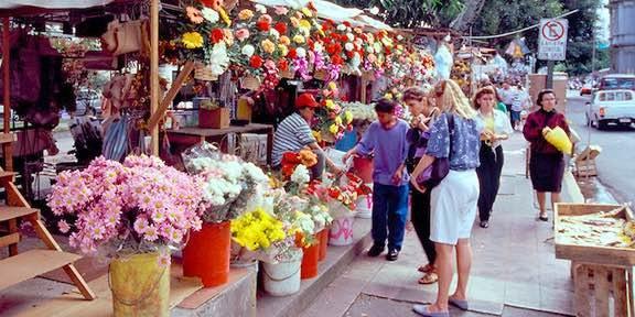 Alajulea Street Market.jpeg