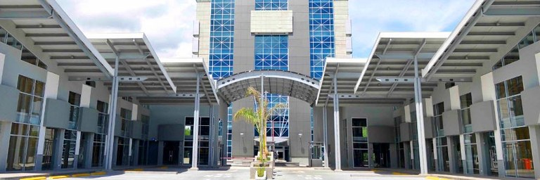 Commercial Properties Banner.jpg
