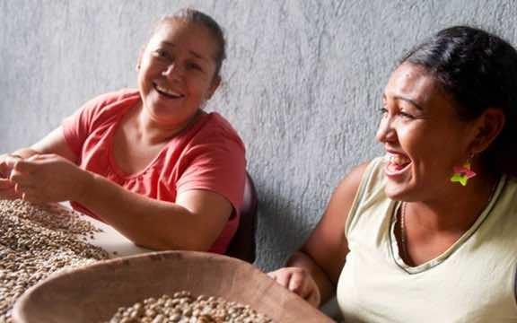 Costa Rica People4.jpeg