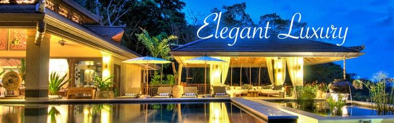 Elegant Luxury.jpg