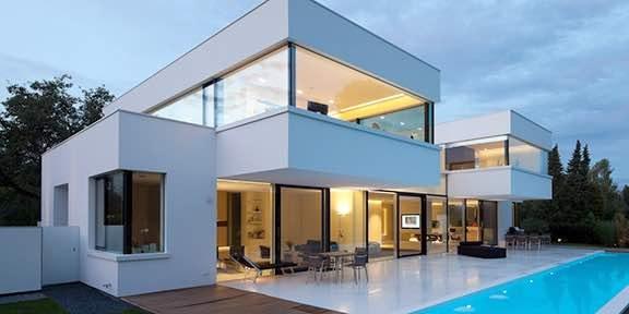 Escazu Luxury Home.jpeg