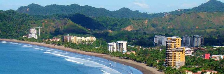Jaco Beach Arial View Banner.jpeg