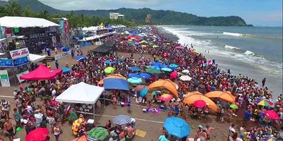 Jaco Beach Surf Competition.jpeg