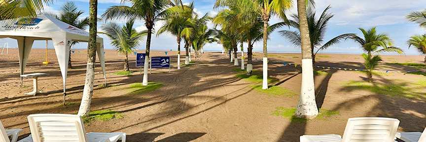 Jaco Beach2 Banner.jpeg