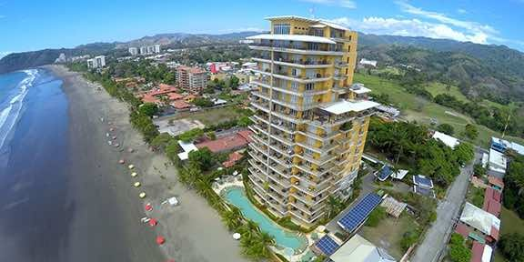 Jaco Condo Tower.jpeg