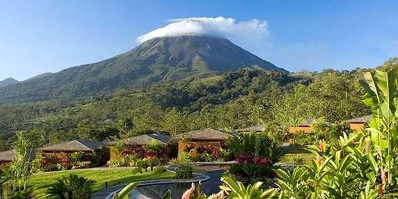 La Fortuna Hotel Volcano.jpeg