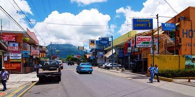 La Fortuna Main Street.jpeg