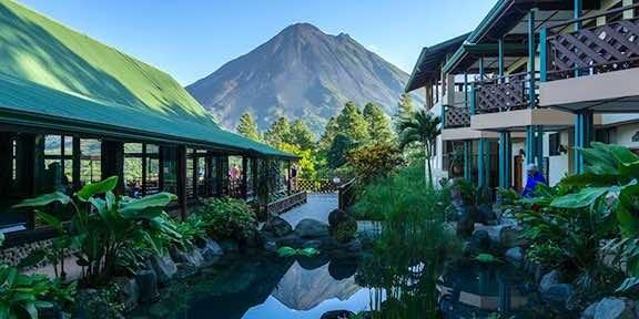 La Fortuna Volcano Hotel.jpeg