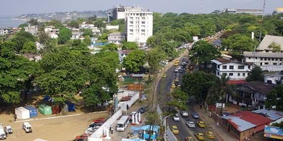 Liberia Arial Steets.jpeg