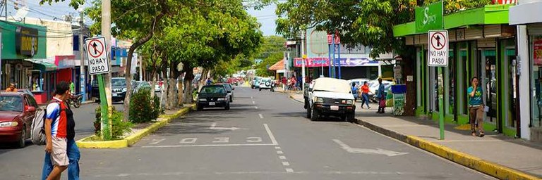 Liberia Street Banner.jpeg