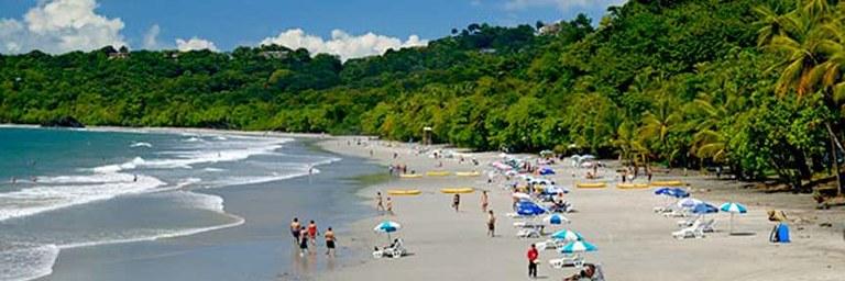 Manuel Antonio Beach Banner.jpeg