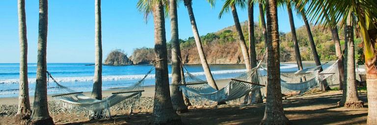 nicoya hammock banner.jpeg