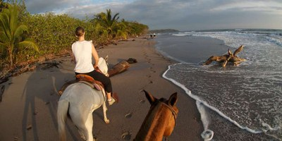 nicoya horseback riding.jpeg
