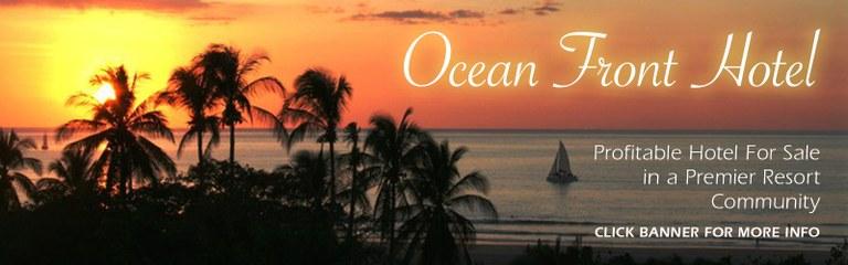 Ocean Front Hotel.jpg
