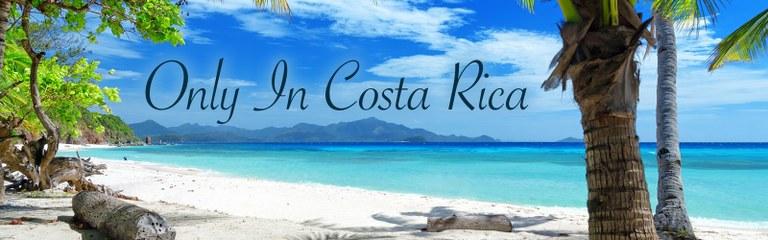Only in Costa Rica.jpg