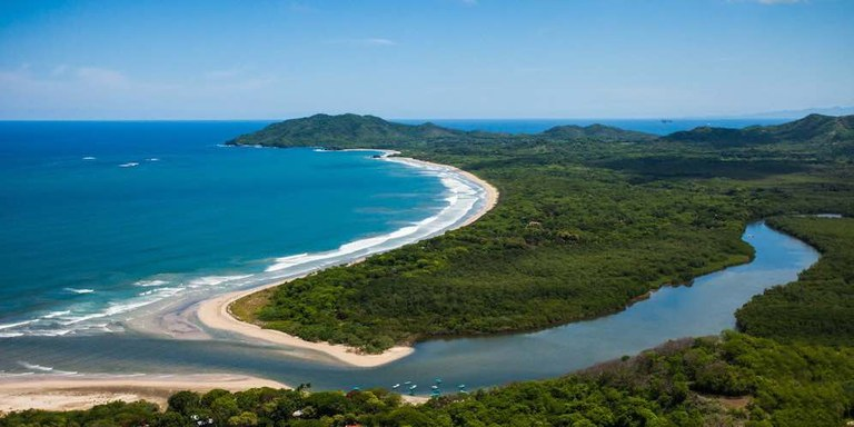 playa-grande-and-estuaryaerial-view.jpeg