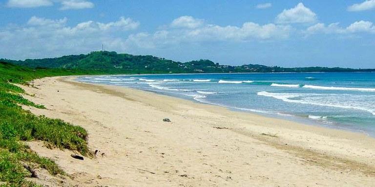 playa-grande-beach.jpeg