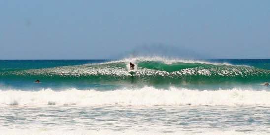 playa grande surfing.jpeg