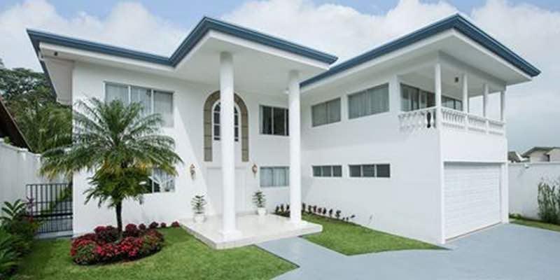 Residential Homes.jpeg