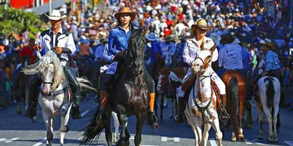 Santa Cruz Horse Parade.jpeg