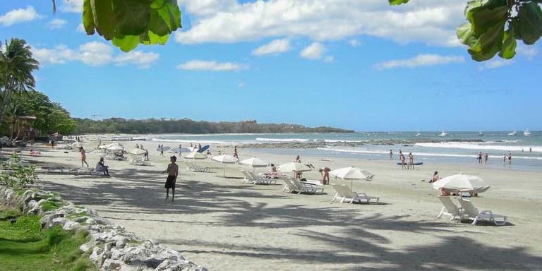 tamarindo-beach chairs.jpeg