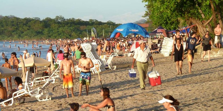 tamarindo beach.jpeg