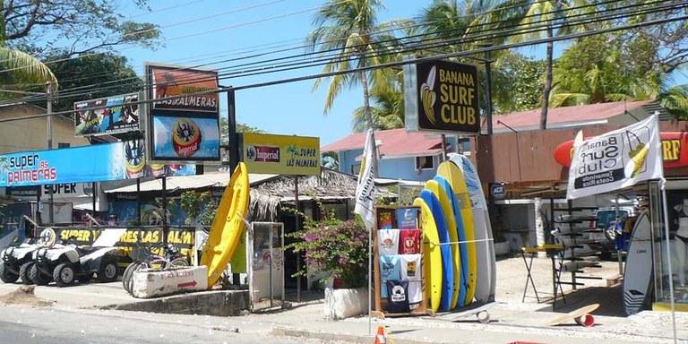 tamarindo surf shops.jpeg