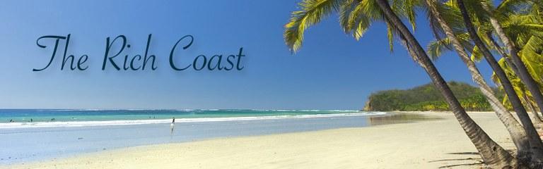 The Rich Coast.jpg