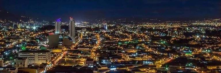 urban centers-san jose at night banner.jpeg