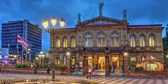urban centers-san jose nat'l theatre.jpeg